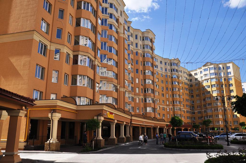 Квартира софия купить недвижимость в оаэ на пальме