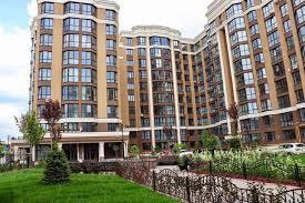 Підвищення цін в ЖК Софія та ЖК Софія Residence